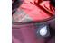 Osprey W's Kyte 46 Backpack Purple Calla